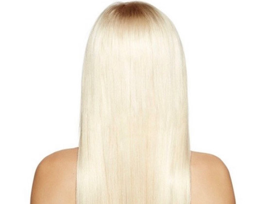 hair extensions in gateshead, synthetic clip ins